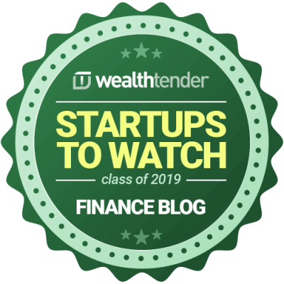 Started At 50 Made the Cut!   A Review from Wealthtender