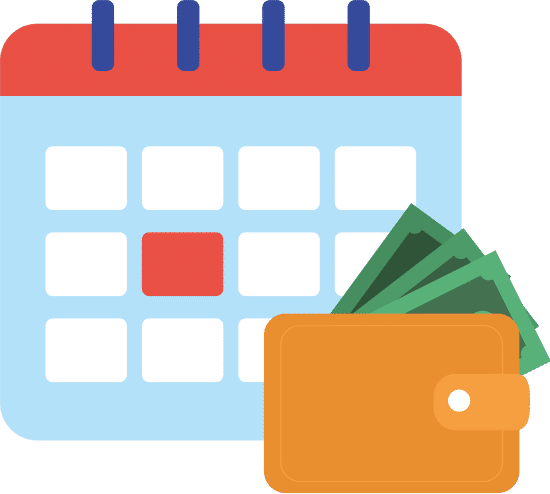 Tracking Your Spending and Why You Should